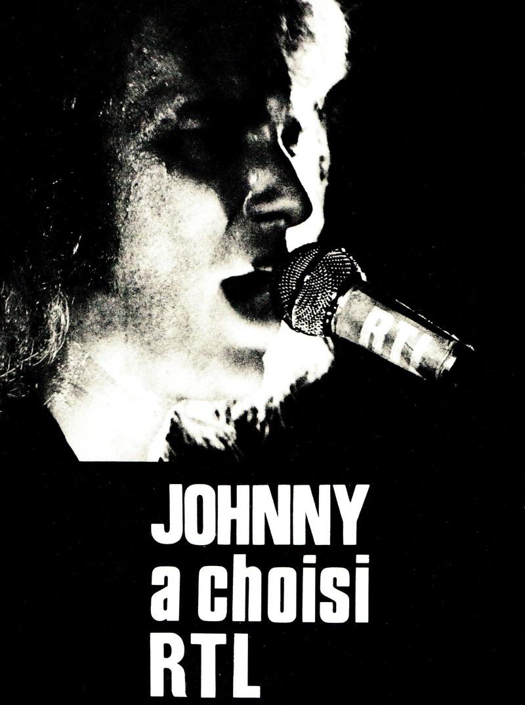 [livre] Johnny Hallyday ..jf Chenut - Page 2 Piyce_12