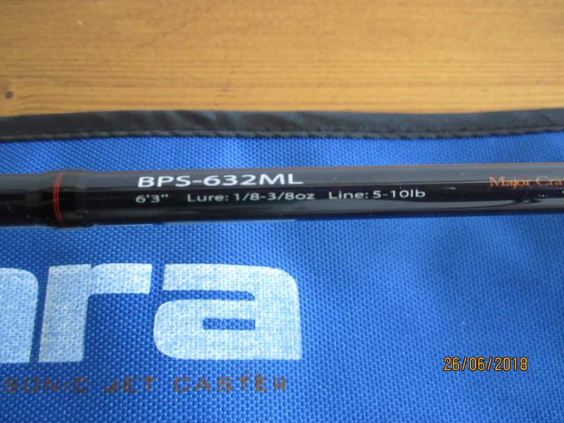 [VENDO] [USATO] Major Craft - Daiwa - Shimano Img_1419