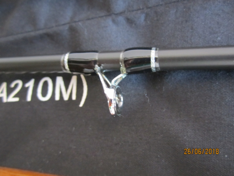 [VENDO] [USATO] Major Craft - Daiwa - Shimano Img_1528