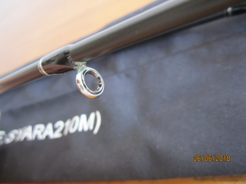 [VENDO] [USATO] Major Craft - Daiwa - Shimano Img_1529