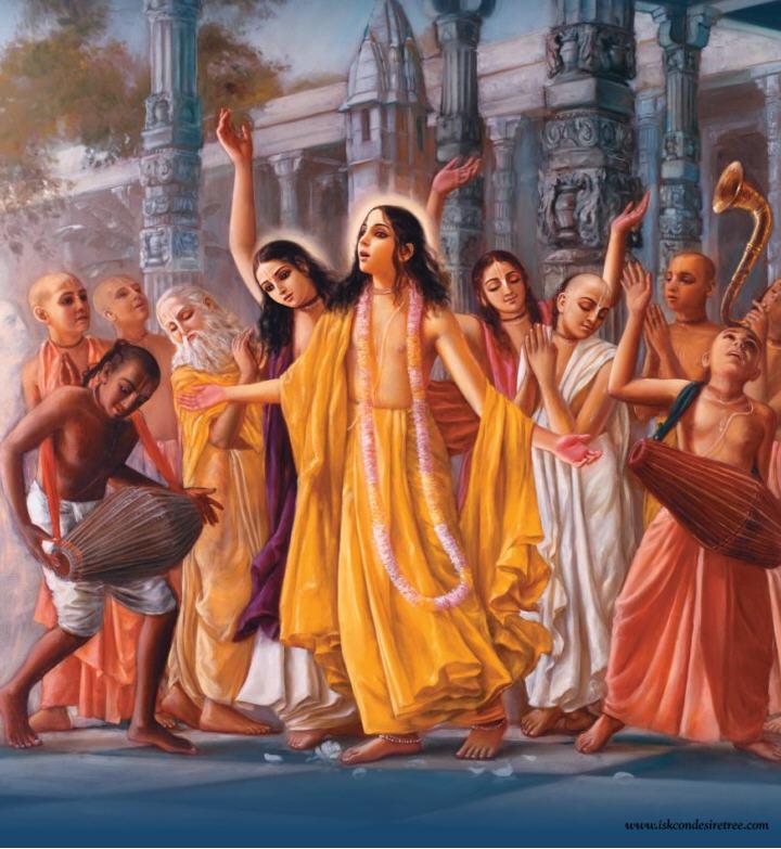 Arahant e Tathagata, due obbiettivi importanti Caitan10