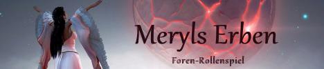 Unsere Banner | Buttons Meryls10