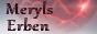Unsere Banner | Buttons Meryls12