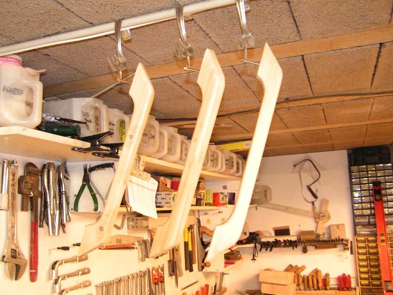 Un meuble caisson pour ma scie à onglet  00110
