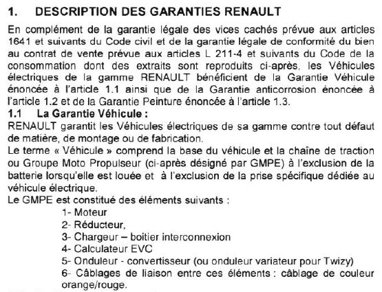 Tableau récapitulatif des pannes du chargeur Caméléon - Page 6 Condit10
