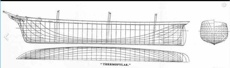 Cerco piani costruttivi Thermopylae (scala generosa) Thermo10