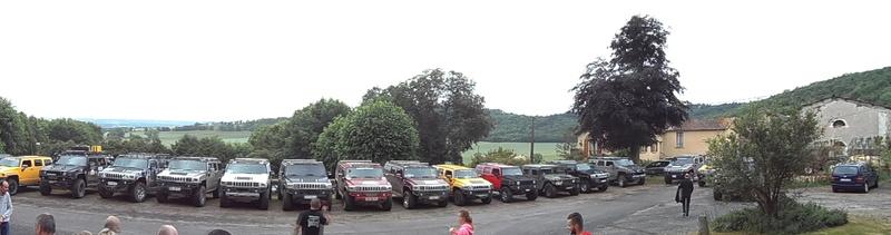 Photos & vidéos du Rallye Hummerbox 2/3/4 Juin 2017 Auvergne  - Page 2 Sam_1211