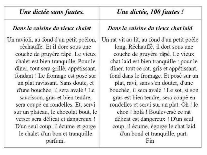 et vive la langue française  !!  Lara_e14