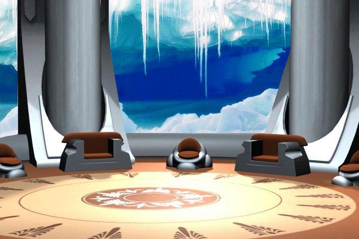 002/ Les réunions du conseil Consei10