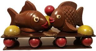 La journée du chocolat Images11