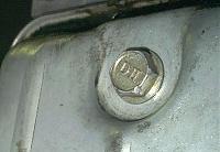 Utilisation de la boite de transfert Aw4_dr10