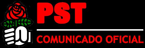 [PST] Comunicado Oficial. Comuni10