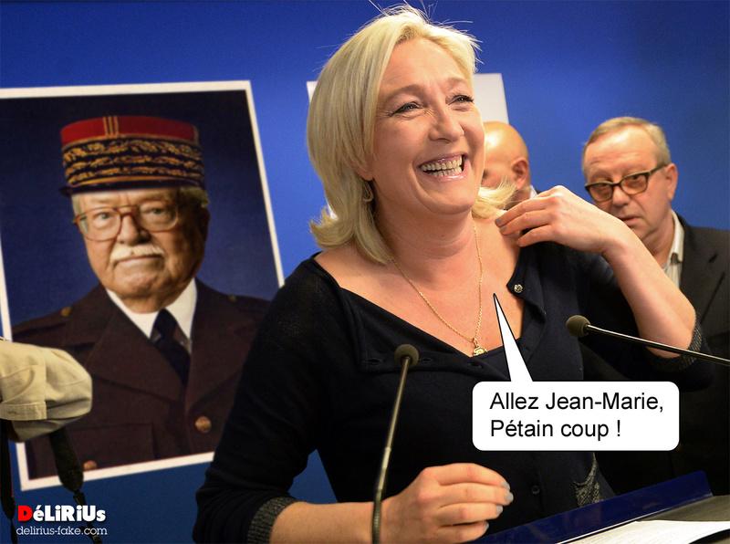 GALERIE D'EN FACE - MARINE DE FRANCE Jean-m10