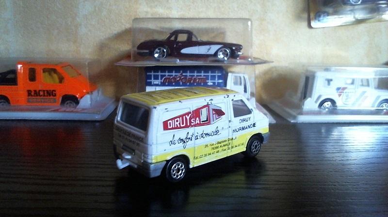 N°248 Volkswagen caravelle Vwcara12