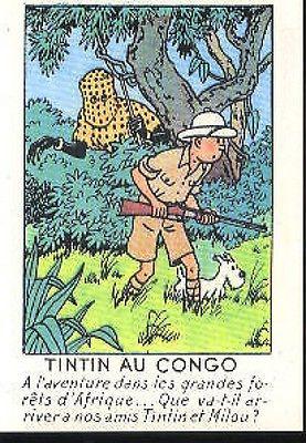 Choses diverses et variées que vous voulez partager ! - Page 4 Tintin10