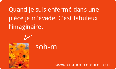 La citation du jour - Page 29 Citati10