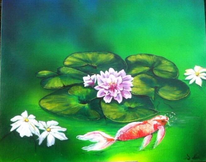 ☯ ZEN ☯ Peintu10