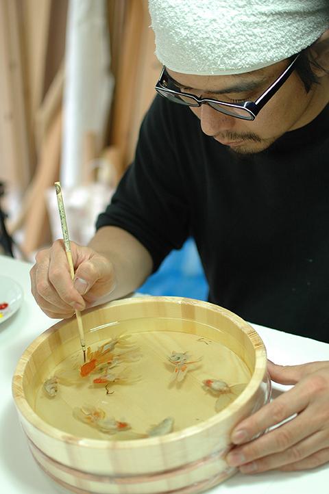 Peintre japonais  Tumblr10