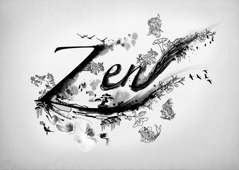 ☯ ZEN ☯ Zen_la10