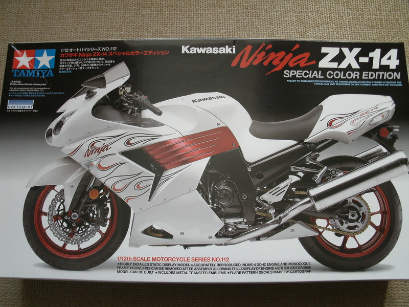 Community Build #19 Japanese Motorcycles Still_10