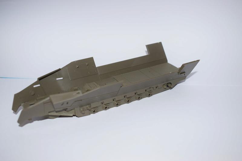 Sd.Kfz.251/17 Ausf.C - AFV CLUB au 1/35e Dsc_0611