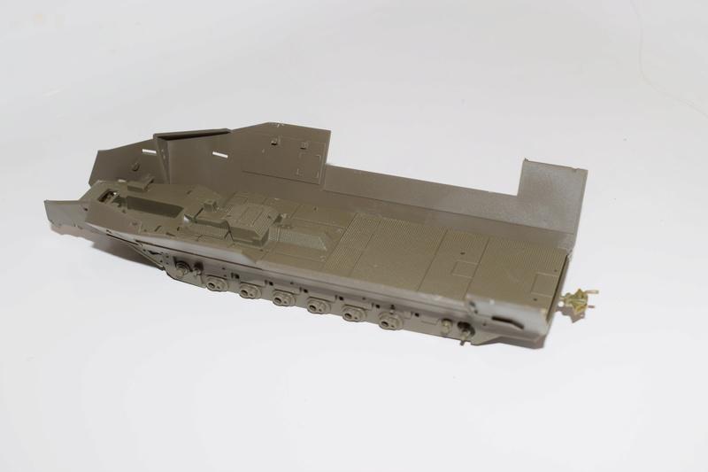 Sd.Kfz.251/17 Ausf.C - AFV CLUB au 1/35e Dsc_0612