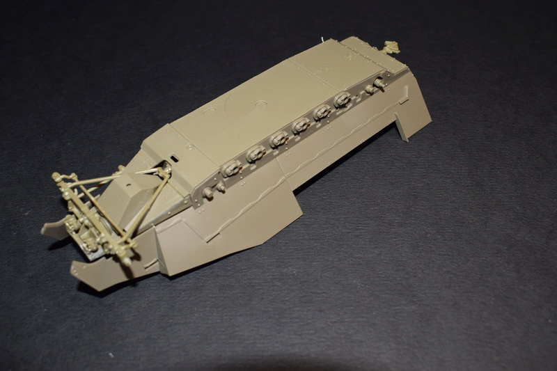 Sd.Kfz.251/17 Ausf.C - AFV CLUB au 1/35e Dsc_0613