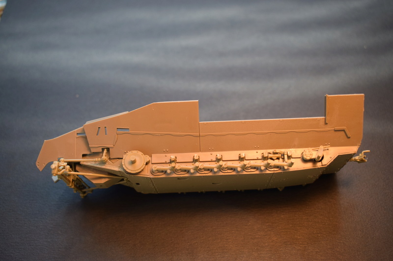 Sd.Kfz.251/17 Ausf.C - AFV CLUB au 1/35e Dsc_0615