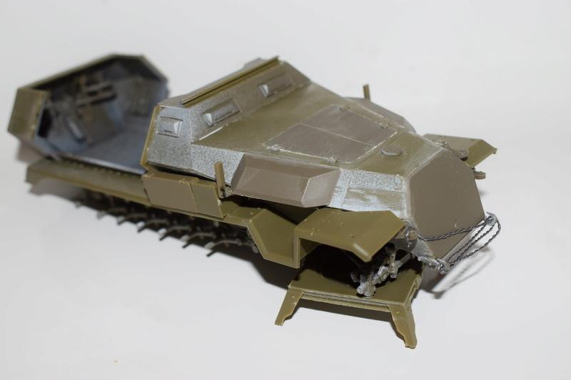 Sd.Kfz.251/17 Ausf.C - AFV CLUB au 1/35e - Page 2 Dsc_0727