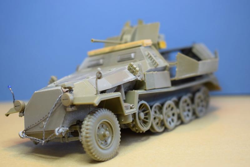 Sd.Kfz.251/17 Ausf.C - AFV CLUB au 1/35e - Page 2 Dsc_0815