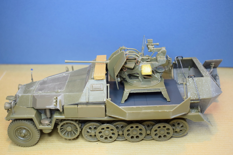 Sd.Kfz.251/17 Ausf.C - AFV CLUB au 1/35e - Page 2 Dsc_0816