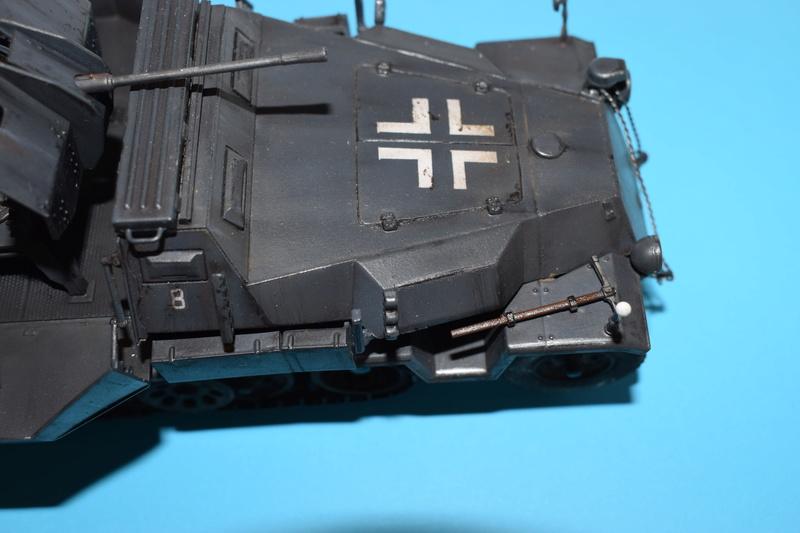 Sd.Kfz.251/17 Ausf.C - AFV CLUB au 1/35e - Page 3 Dsc_0874