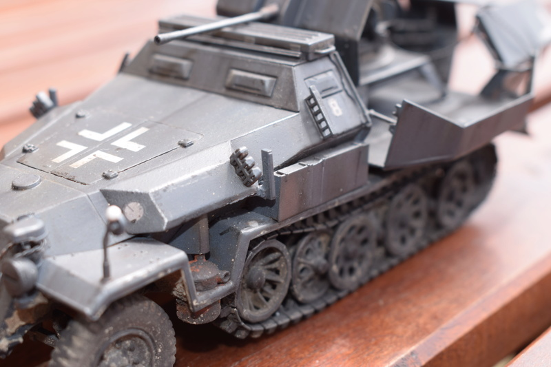 Sd.Kfz.251/17 Ausf.C - AFV CLUB au 1/35e - Page 3 Dsc_0886