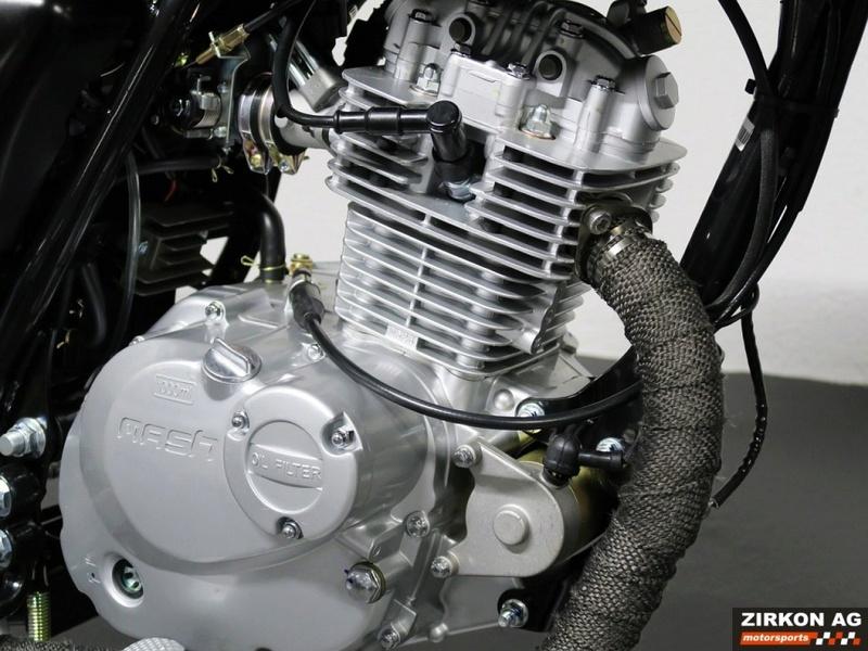 Les ptits moteurs... - Page 6 732810