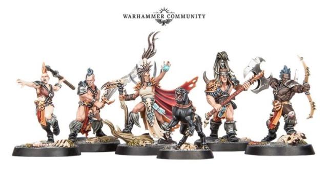 Warhammer Underworld (Shadespire/Nightvault) - Page 2 Bloodg10