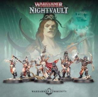 Warhammer Underworld (Shadespire/Nightvault) - Page 2 Fb_img13