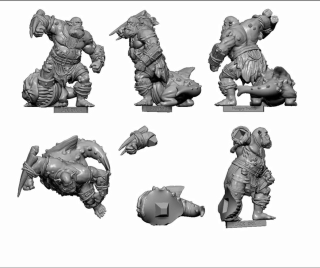 [HUNGRY TROLL] Broken Jaws - Pirate Orc Team Fb_img18