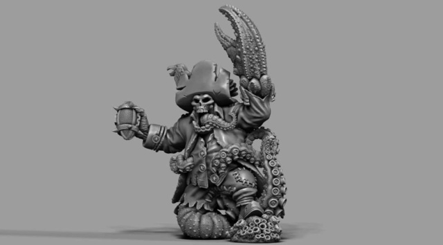 [HUNGRY TROLL] Broken Jaws - Pirate Orc Team Fb_img25