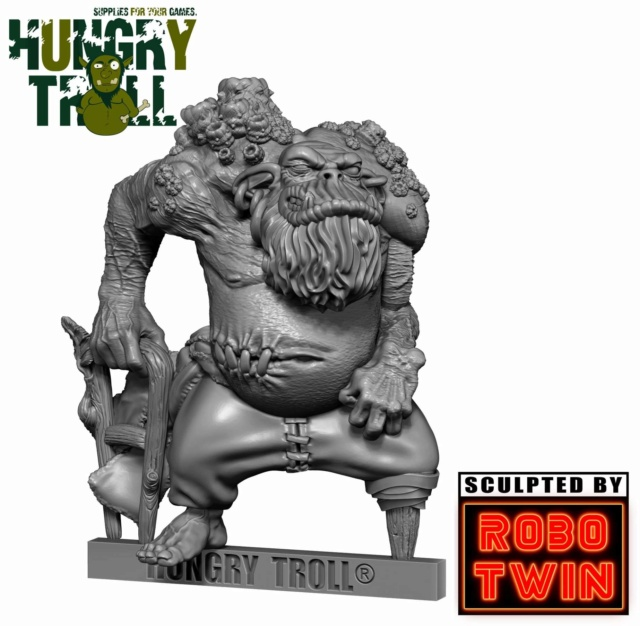 [HUNGRY TROLL] Broken Jaws - Pirate Orc Team Fb_img30
