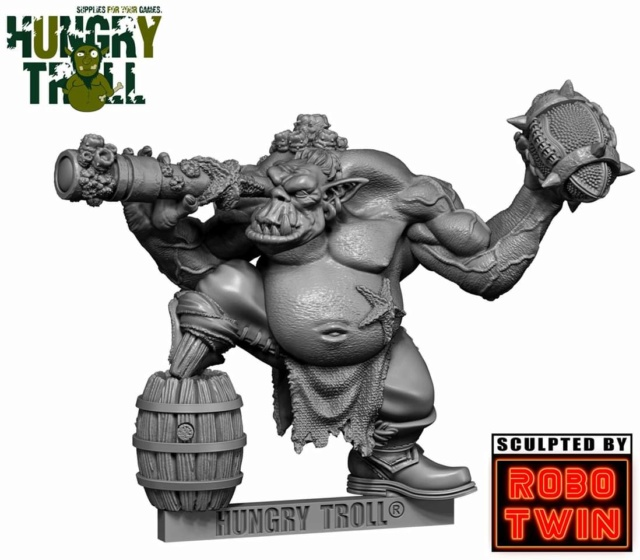 [HUNGRY TROLL] Broken Jaws - Pirate Orc Team Fb_img32