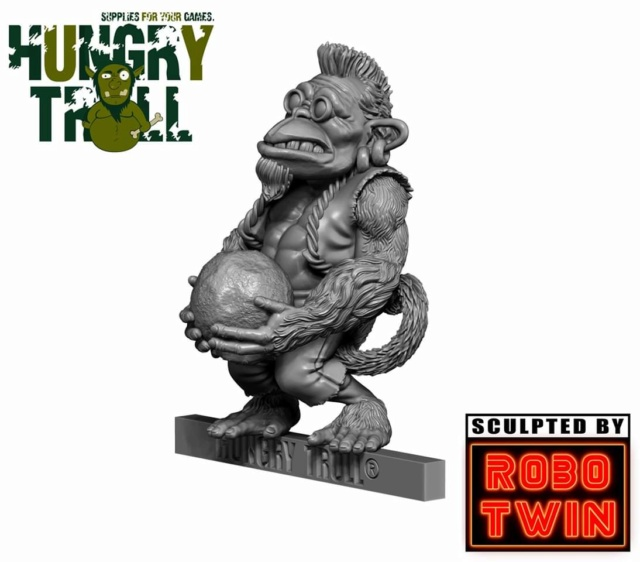 [HUNGRY TROLL] Broken Jaws - Pirate Orc Team Fb_img35