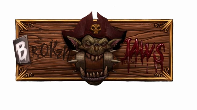 [HUNGRY TROLL] Broken Jaws - Pirate Orc Team Fb_img39