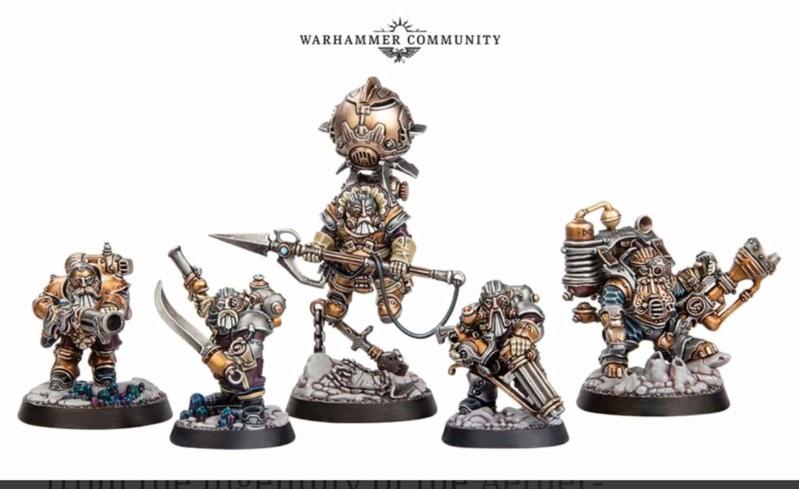 Warhammer Underworld (Shadespire/Nightvault) - Page 3 Fb_img44