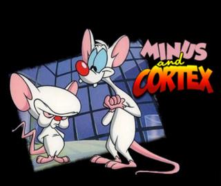 La ligue Minus et Cortex Minuse10