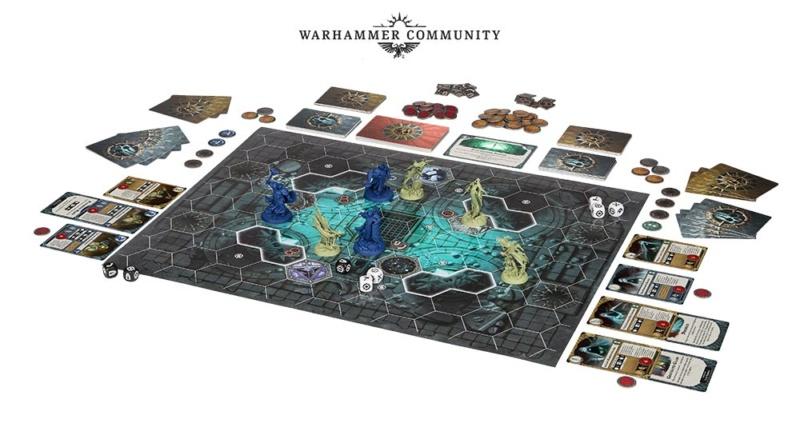 Warhammer Underworld (Shadespire/Nightvault) - Page 3 Nytoyf10