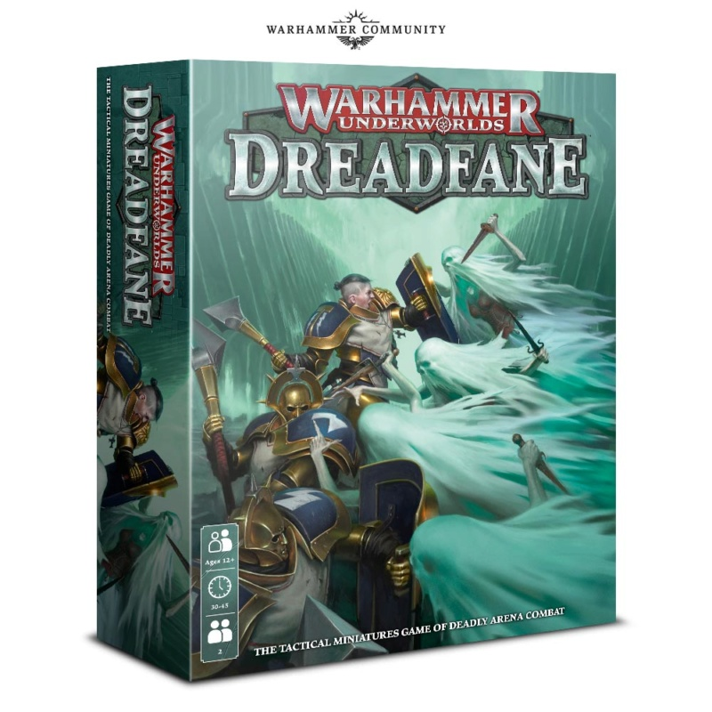 Warhammer Underworld (Shadespire/Nightvault) - Page 3 Nytoyf11