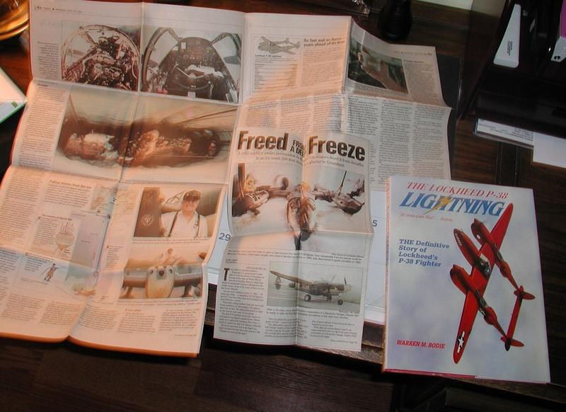 Aircraft books/media/commemoratives  Aviati10