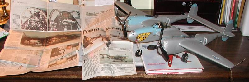Aircraft books/media/commemoratives  Aviati11