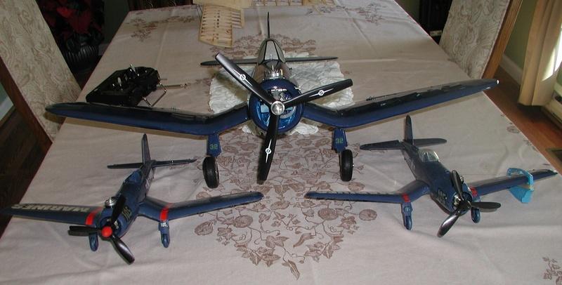 F4U-1 and Cox Mini-Me's Enya_t10