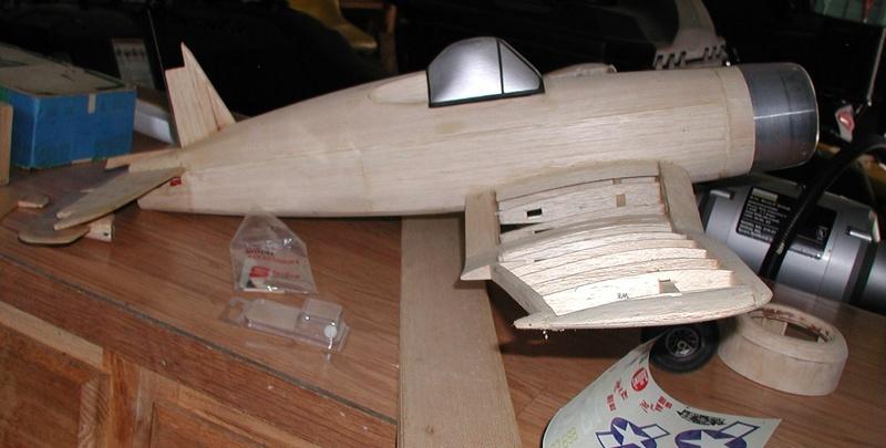 Corsair, finished. F4u_en10